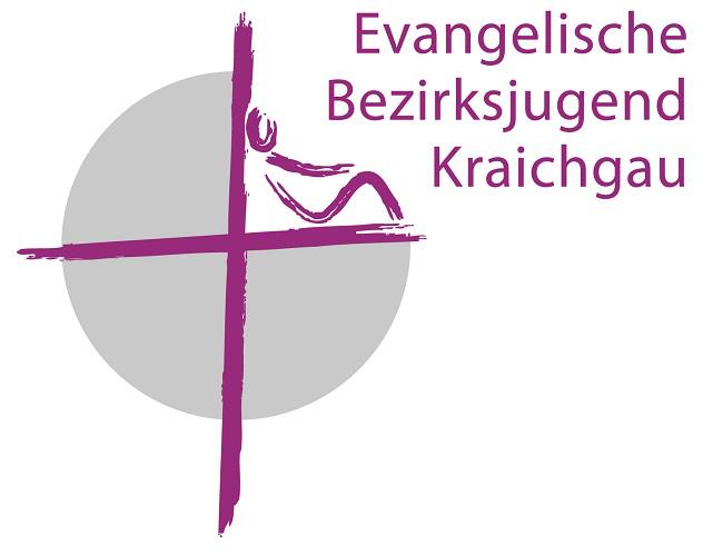 Evangelische Bezirksjugend Kraichgau